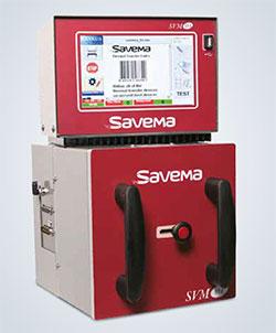 Thermal Transfer Overprinters :: SVM 53-70 I